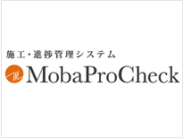 MobaProCheck